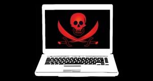 Classifica dei 10 film più piratati della settimana – 02/05/2016
