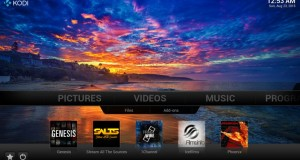 Kodi Streaming: Come vedere film e serie tv gratis