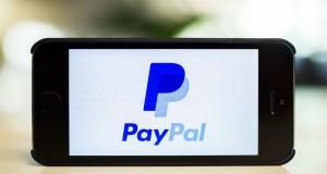 PayPal, niente più app per windows phone, blackberry e kindle