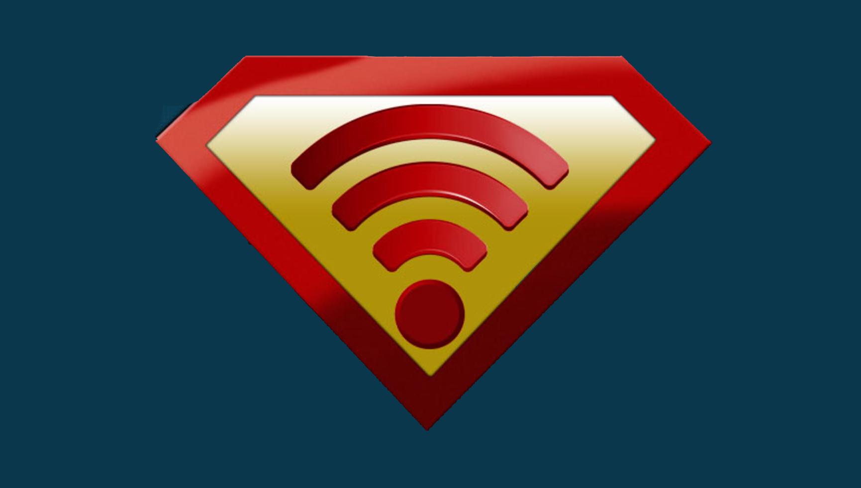 10 Trucchi per migliorare il segnale Wifi e renderlo più veloce