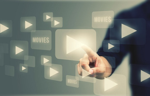 Come fare per Scaricare Film e Serie Tv in streaming