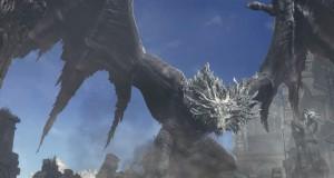 Guida Dark Souls 3: Come Superare Tutti i Boss