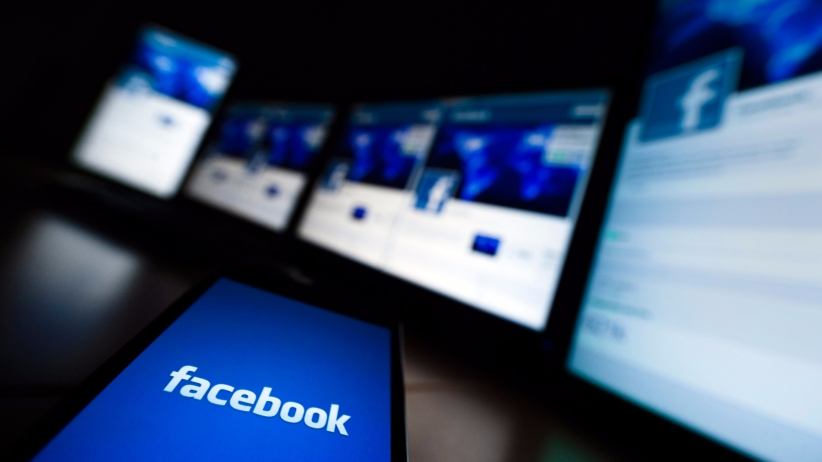 Novità Facebook i video nei commenti