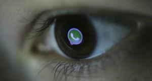WhatsApp: 5 utili funzioni nascoste