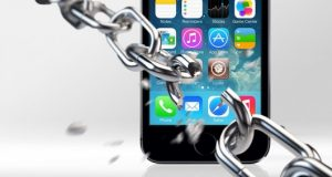 Jailbreak iOS 9.2 – 9.3.3 come sbloccare iPhone e iPad