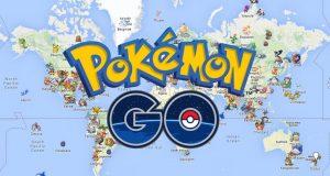 Mappa Pokemon GO le migliori per trovare i pokemon
