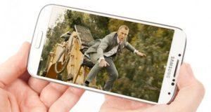 XdccDownloader: Come vedere film gratis su Android