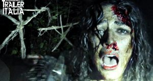 Blair Witch: trailer italiano