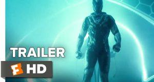 Max Steel: Trailer ufficiale internazionale