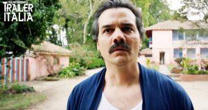 Narcos: Trailer stagione 2