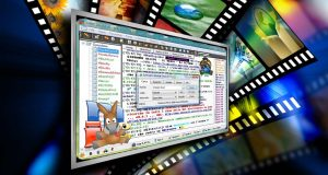 Film gratis in streaming HD che non si bloccano con xdccMule