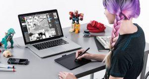 I migliori programmi per disegnare Fumetti, Manga e Anime