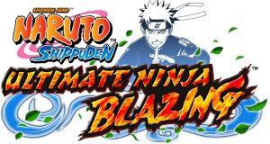 Trucchi Ultimate Ninja Blazing: energia infinita e danni massimi