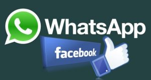 "WhatsApp invia dati a Facebook. Garante: ""privacy a rischio"""