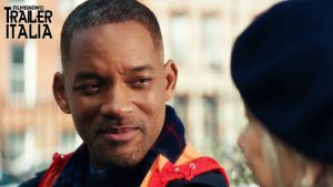 Collateral Beauty: Trailer Italiano Ufficiale