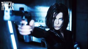Underworld – Blood Wars: Trailer Italiano
