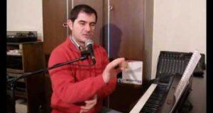 Video Corso di pianoforte – Lezione 04