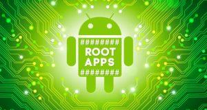 App Root Android: le migliori da usare su smartphone sbloccati