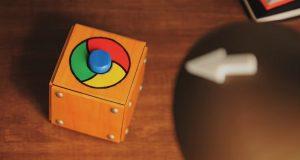 Guida Chrome: 5 funzioni e trucchi nascosti