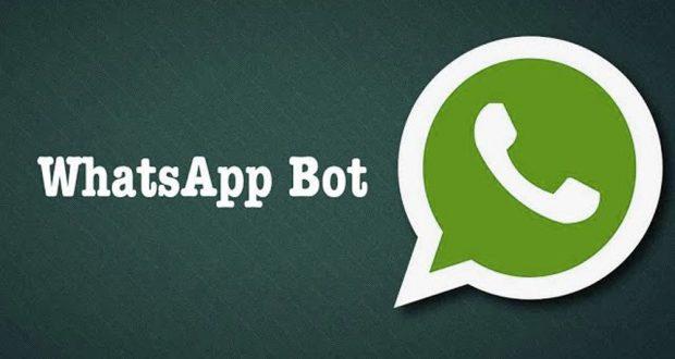 WhatsApp Bot: Ecco i migliori da usare nelle chat