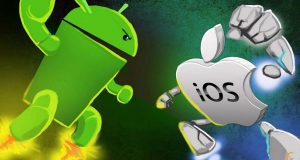 ios-vs-android-10-differenze-per-capire-quale-scegliere