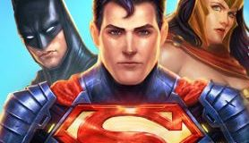 dc-legends-gioco-di-ruolo-android-ios