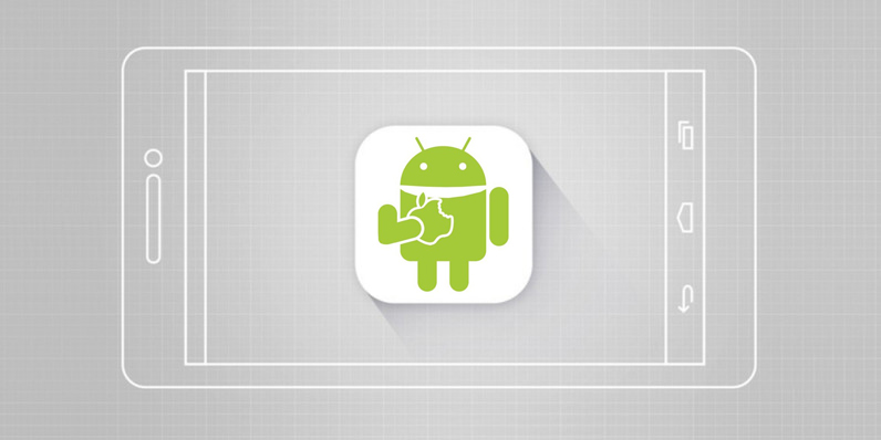 Smartphone 9 su 10 usano Android