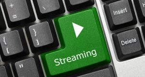Streaming: 152 siti di film e calcio chiusi dalla GdF