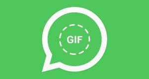 WhatsApp: come inviare le Gif animate nelle chat