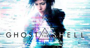 Ghost in the shell: Trailer Ufficiale Italiano HD