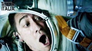 Life – Non oltrepassare il limite: trailer Italiano HD