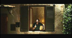 Poveri ma Ricchi: Teaser Trailer (HD)