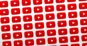 Classifica Youtube 2016: i video più visti in Italia