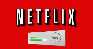 Come scaricare Film e Serie Tv da Netflix
