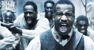 Birth of a Nation – Il Risveglio di un Popolo: Trailer Italiano HD