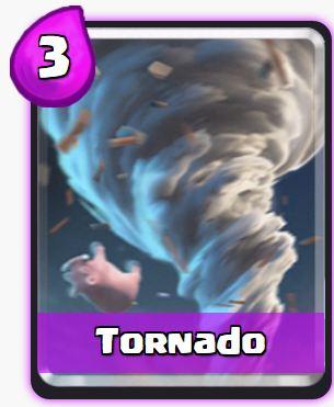 clash-royale-tornado