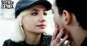 La Ragazza dei miei sogni: Trailer Italiano