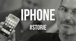 [Video Hi-Tech] Da iPhone 2G ad iPhone 7 plus: i 9 anni dello smartphone di Apple | #STORIE