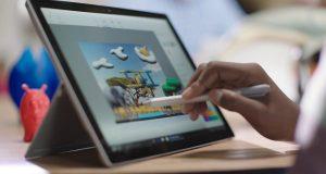 [Video Hi-Tech] Introducing the Windows 10 Creators Update