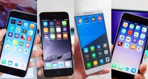 [Video Hi-Tech] Le MIGLIORI 4 app nei nostri smartphone — Youtuber edition
