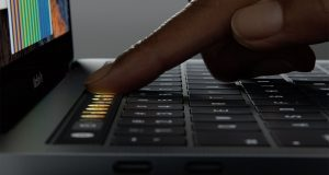 [Video Hi-Tech] The new MacBook Pro — Design, Performance and Features — Apple