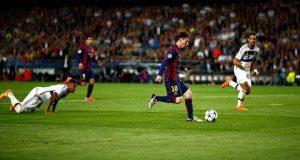 [Video Sport] Emozioni del Calcio ● HD