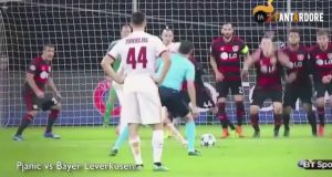 [Video Sport] I gol più belli del 2015