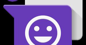 Flychat per chattare da qualsiasi app senza chiuderla