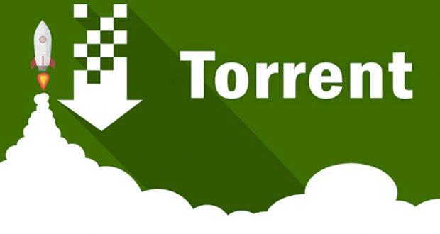 I Migliori Siti Torrent per Scaricare