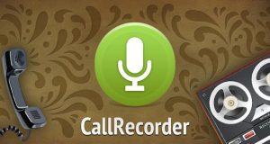 Le migliori app per registrare le chiamate su Android e iPhone