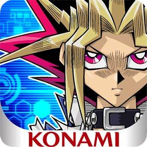 Yu-Gi-Oh! Duel Links il nuovo gioco di carte per Android e iOS