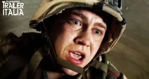 Billy Lynn – Un giorno da eroe: Trailer italiano HD