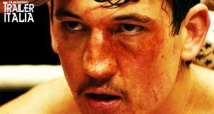 Bleed – Più forte del destino: Trailer Ufficiale HD