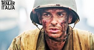 La battaglia di Hacksaw Ridge: Trailer Italiano HD